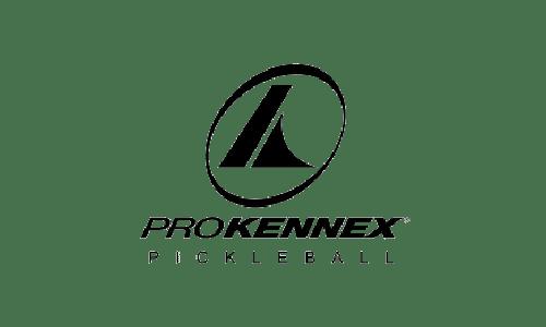 ProKennex Pickleball PPA
