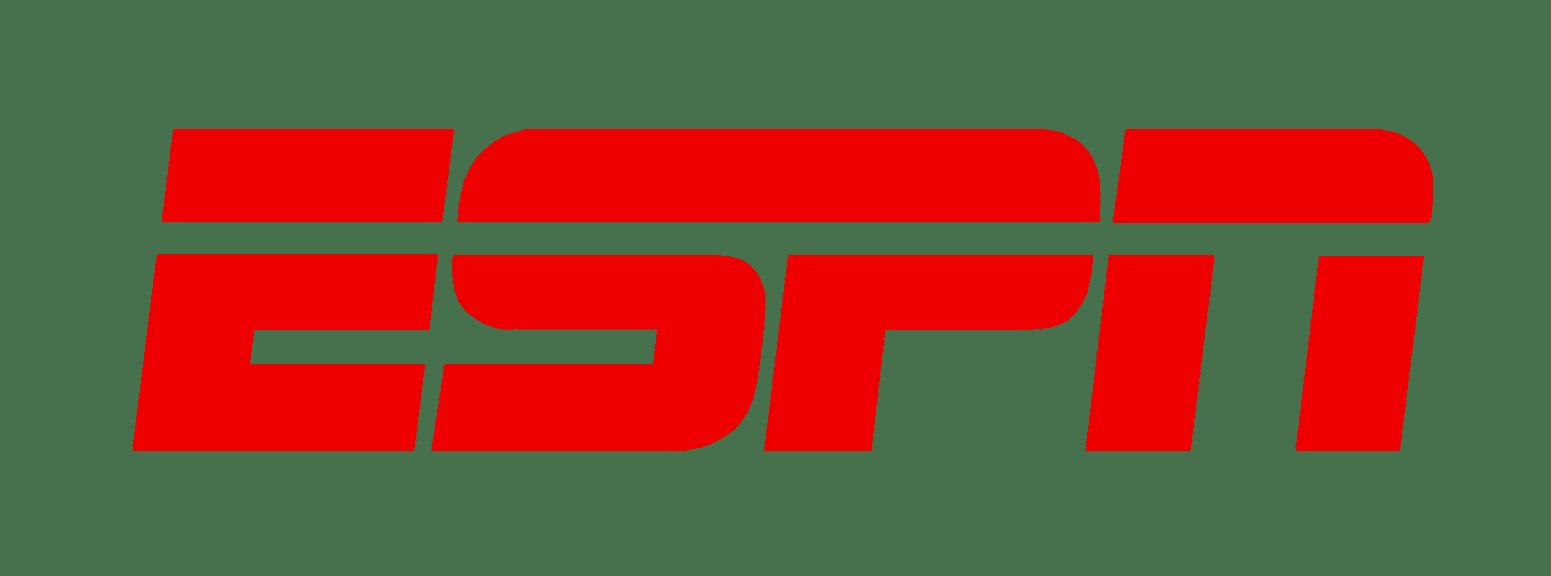ESPN Pickleball