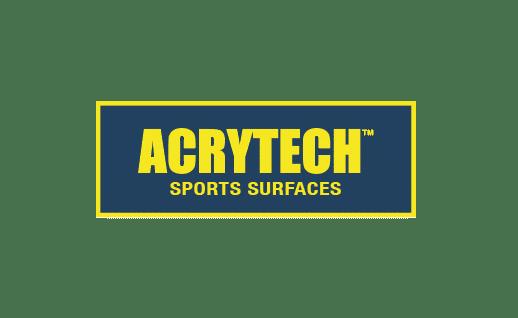 acrytech