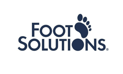 Foot Solutions PPA
