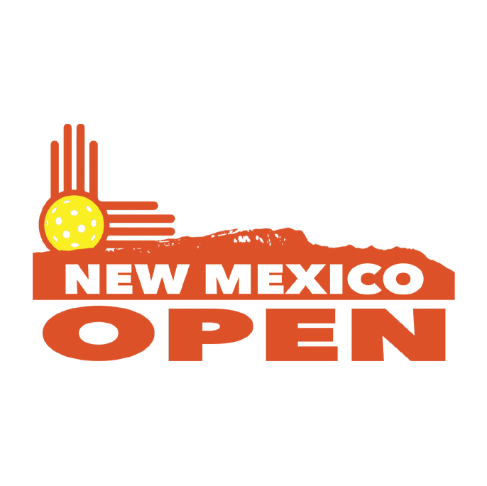 New Mexico Open Professional Pickleball
