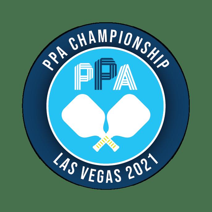 PPA Championship Las Vegas PPA