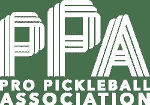 PPA logo white