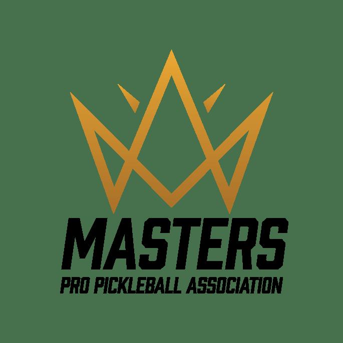 Pro Pickleball Association PPA