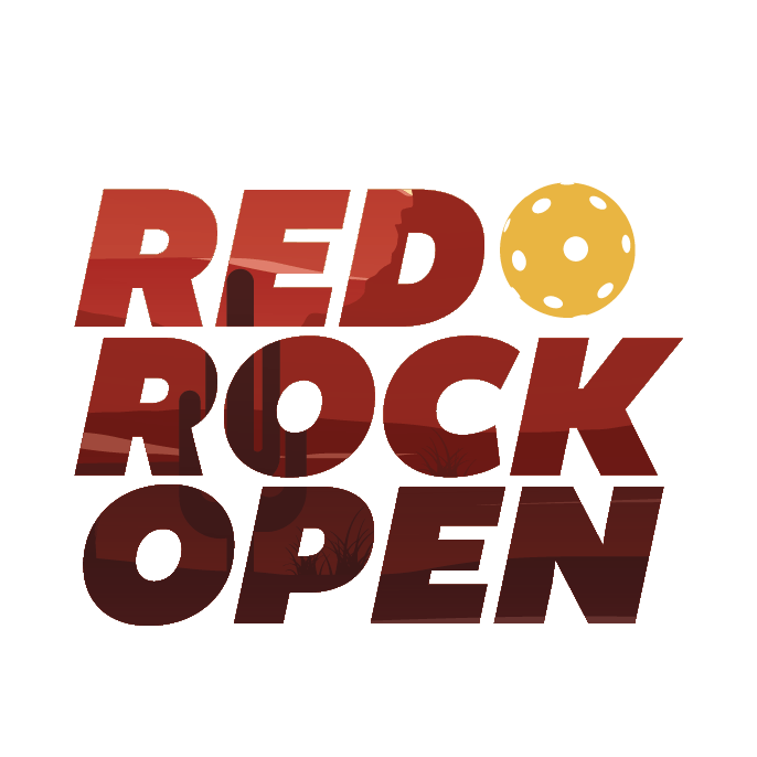 Red Rock Open PPA logo.png