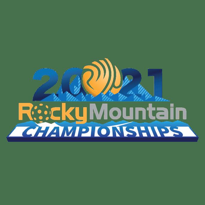 Rocky Mountain Championship PPA Tournament