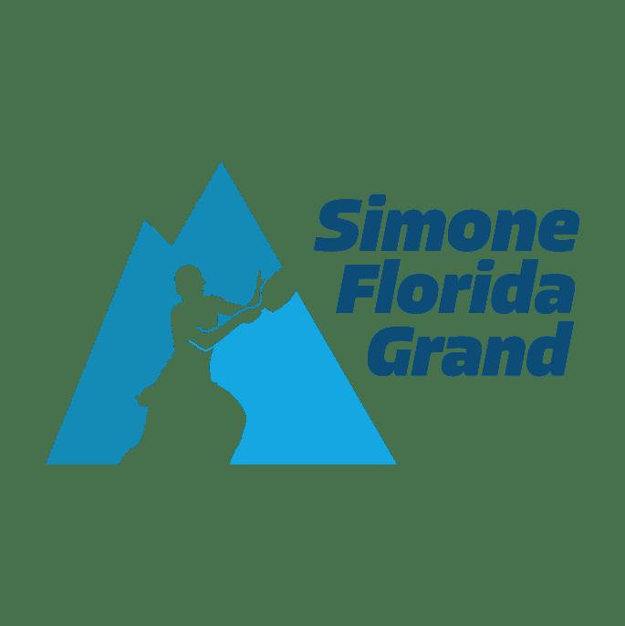 Simone Florida Grand Slam Logo PPA