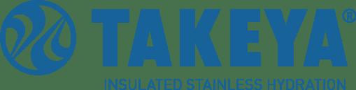 Takeya Waterbottle partner of PPA