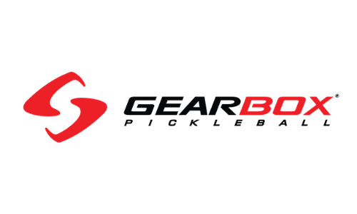 Gearbox paddle PPA