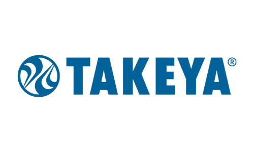Takeya Waterbottle of PPA